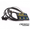 Fuel Injection Controller EJK (Honda Grom)