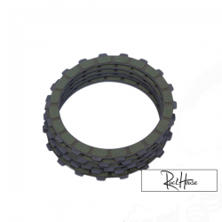 Clutch Friction Plate Barnett (Grom)