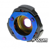 Clutch TFC Racing GY6 125-150cc