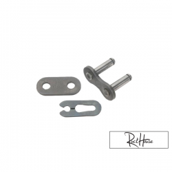 Chain Clip Link D.I.D 420 Standard