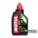 Motul 4T Oil Scooter Expert MA 10W40 Technosynthese (1L)