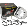 Cylinder kit Taida 180cc Forged (63mm) Polaris RZR 170cc (57mm)