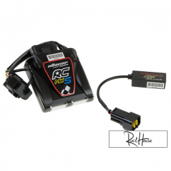 Fuel Injection Controller aRacer RC mini 5 (Honda Grom)