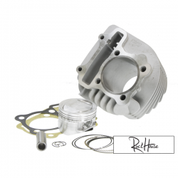 Cylinder kit 160cc (58.5mm) for GY6 125-150cc 54mm
