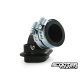Intake NCY Coated (Non-EGR) GY6 125-150cc