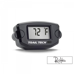 Thermometer Trailtech TTO 10mm