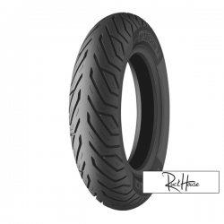 Tire Michelin City Grip Low Profile 110/70-13