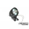 Front Light Replay 40mm 20W Black Universal