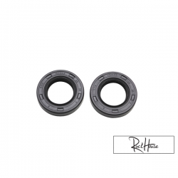 Oil Seal for Crankshaft Piaggio