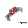 Tail light Replay Lexus Style Bws'r-Zuma 88-01
