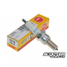 Spark plug CR7E (Removable Tip)