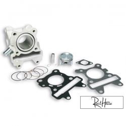 Replacement Cylinder Malossi I-Tech 70cc 70cc