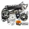 Engine Package Stage6 Streetrace 70cc & Yasuni Z (Bws/Zuma)