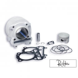 Cylinder Kit Malossi Racing 153cc