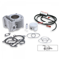 Cylinder Kit Malossi Racing I-TECH 153cc