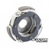 Clutch Polini Maxi-Speed 3G 125mm GY6 125/150cc