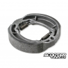 Rear Brake Shoes Stylepro (PGO)