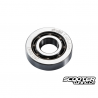 Crankshaft Bearing Polini Evolution 20x52x12 1pc (AF16-AF18)