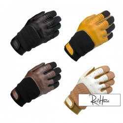 Gloves Bitwell Bantam