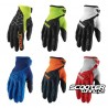 Gloves Thor Spectrum