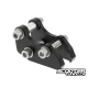Rear Lowering Link Ruckhouse 4.5'' Black (Grom)