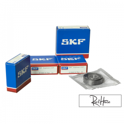 High Quality SKF Gearbox Bearing set (Pgo-Genuine)