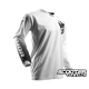 Jersey Thor Pulse Whiteout