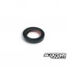 Gearbox Oil Seal Malossi Piaggio (Primary Shaft)