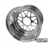 Rear Fatty Wheel Carter 12x6 4+2 (4/110)