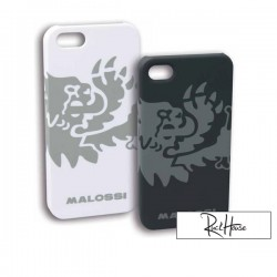 Iphone Cover Malossi