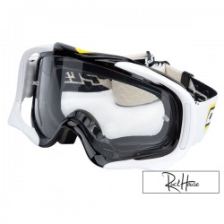 Goggles Doppler Black
