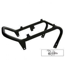 Lower Seat NCY Black Honda Ruckus