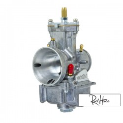 Carburettor Polini Pwk 30mm