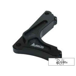 Brake Caliper Adaptor Adelin Black