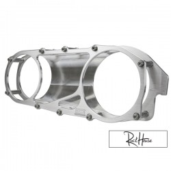 Anklebitter Open CVT Cover Composimo GY6 125-150cc