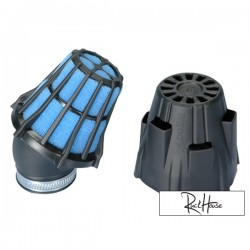 Airfilter Polini Short 30° (37mm)