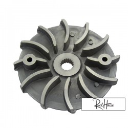 Front Pulley NCY GY6 125/150cc (Drive Face)