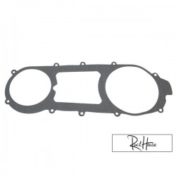 CVT Cover gasket 835mm for GY6 Long Case 125-150cc