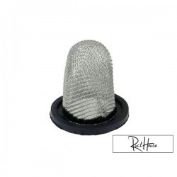 Oil filter screen GY6