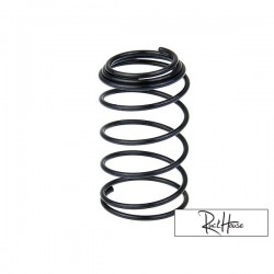 Oil filter screen spring GY6 50-150cc