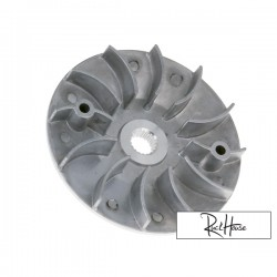 Remplacement Front Pulley GY6 125-150cc