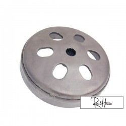 Remplacement Clutch Bell GY6 125-150cc