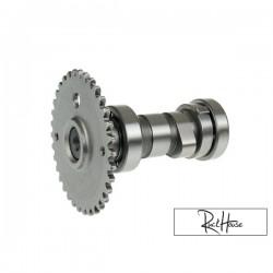 Camshaft for GY6 125-150cc