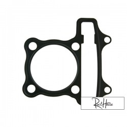 Cylinder head gasket for GY6 150cc