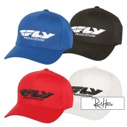 Cap Fly Prodium