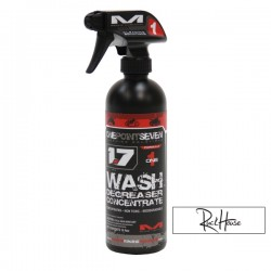 Concentrate Degreaser 1.7 Formula 1