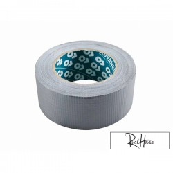 Fabric Tape Motoforce 50m (Black)