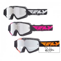 Goggle Fly Zone Pro