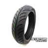 Tire Low Profile 100/60-12