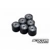 Vario weights Stage6 HQ 20x17mm